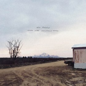 Will Johnson - Wire Mountain [CD]