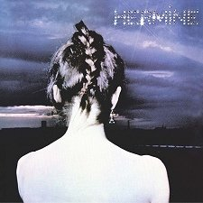 Hermine - Lonely At The Top + Extras [CD]