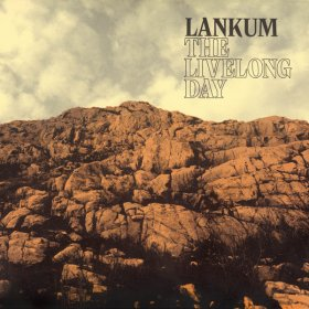 Lankum - The Livelong Day [CD]