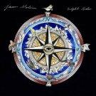 Jason Molina - Eight Gates (Shortcake Splash)