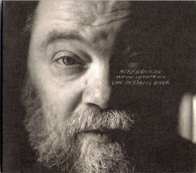 Roky Erickson & Okkervil River - True Love [CD]