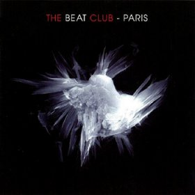 Beat Club - Paris [CD]