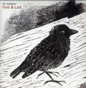 Rm Hubbert - First & Last [CD]