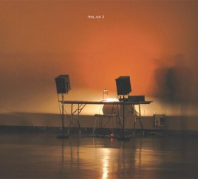 Various - Freq_Out [CD]