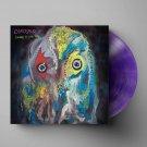 Dinosaur Jr. - Sweep It Into Space (Opaque Dark Purple Blast)