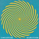 Sufjan Stevens - Convocations (Box / Coloured)