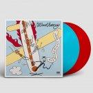Mudhoney - Every Good Boy Deserves Fudge 30 (Light Blue)