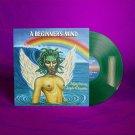 Sufjan Stevens & Angelo De Augustine - A Beginner's Mind (Solid Green)