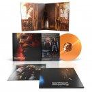 John Carpenter & Cody Carpenter & Daniel Davies - Halloween Kills (OST / Orange)
