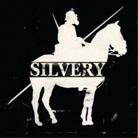 Silvery - Thunder & Excelsior [CD]