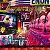 Enon - In This City [CD]