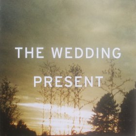 Wedding Present - I'm From Further North [DVD]