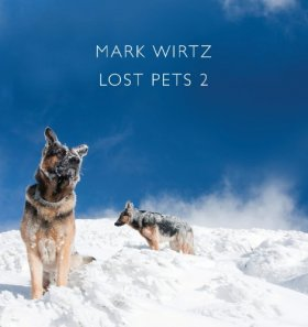 Mark Wirtz - Lost Pets 2 [CD]