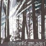 Gun Outfit - Dim Light [Vinyl, LP]