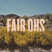 Fair Ohs - Everything Is Dancing [CD]