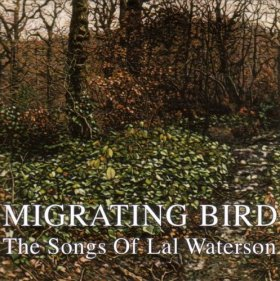 Various - Migrating Bird [CD]
