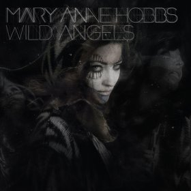 Various - Mary Anne Hobbs Wild Angels [CD]