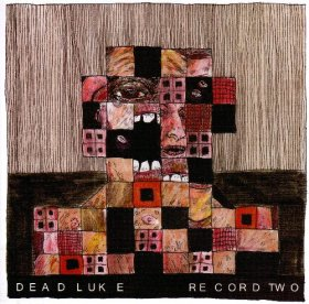 "Dead Luke - Record Two: Jumping Jack [Vinyl, 7""]"