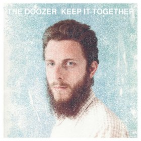 Doozer - Keep It Together [Vinyl, LP]