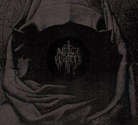 Neige Morte - Neige Morte [CD]