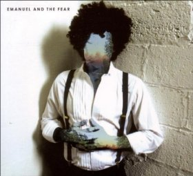 Emanuel And The Fear - Listen [CD]