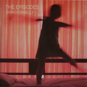 Chris Connelly - The Episodes [CD]