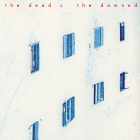 Dead C - The Damned [CD]