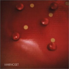 Marmoset - Record In Red [CD]
