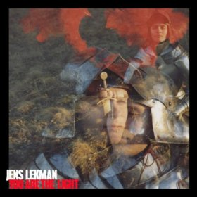 Jens Lekman - You Are The Light [MCD]
