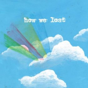 Windsor For The Derby - How We Lost [CD]