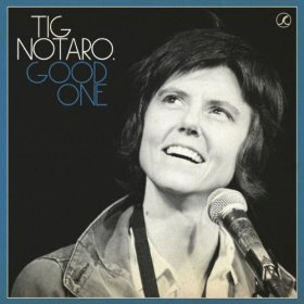 Tig Notaro - Good One [CD + DVD]