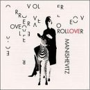 Manishevitz - Rollover [CD]