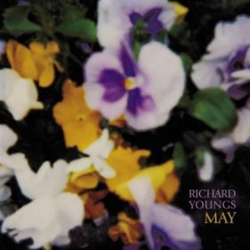 Richard Youngs - May [CD]