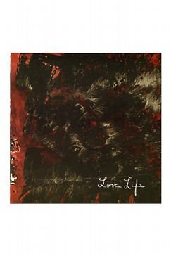 Love Life - Here Is Night, Brothers, Here The Birds Burn [Vinyl, LP]