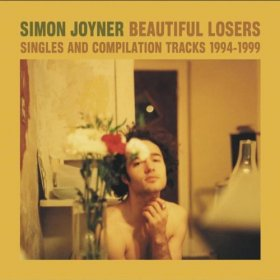 Simon Joyner - Beautiful Losers [Vinyl, 2LP]