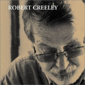 Robert Creely - Robert Creely [CD]