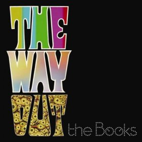 Books - The Way Out [CD]