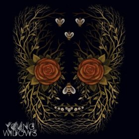 Young Widows - In And Out Of Youth And Lightness [Vinyl, 2LP]