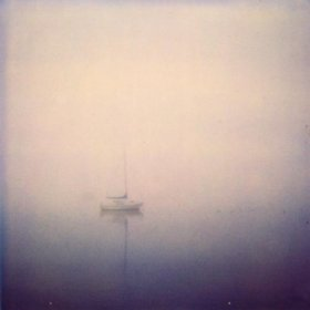 Drift - Blue Hour [CD]