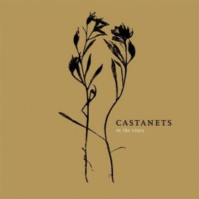 Castanets - In The Vines [Vinyl, LP]