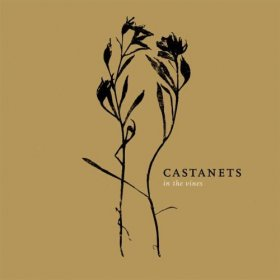 Castanets - In The Vines [CD]