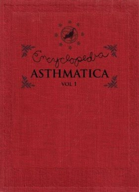Various - Encyclopedia Asthmatica Vol. 1 [DVD]