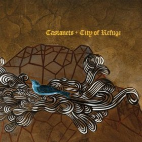 Castanets - City Of Refuge [Vinyl, LP]