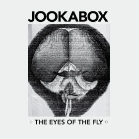 Jookabox - The Eyes Of The Fly [CD]