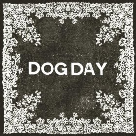 Dog Day - Night Group [Vinyl, LP]