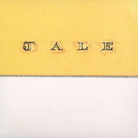 Jale - So Wound [CD]