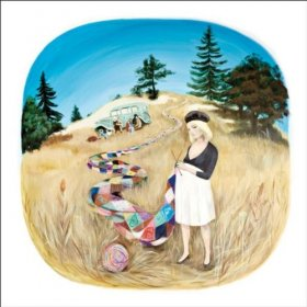 Casiotone For The Painfully Alone - Vs Children [CD]