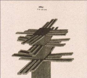 Arms - Kids Aflame [CD]