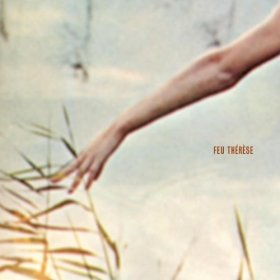 Feu Therese - Feu Therese [CD]