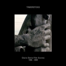 Tindersticks - Claire Denis Film Scores 1996-2009 (Box) [5CD]
